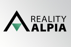 Business premises for rent, Dolný Kubín, STOPSHOPE for rent